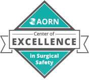 RSI Center of Excellence
