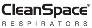 CleanSpace Logo