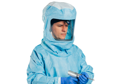 Protection in the OR
