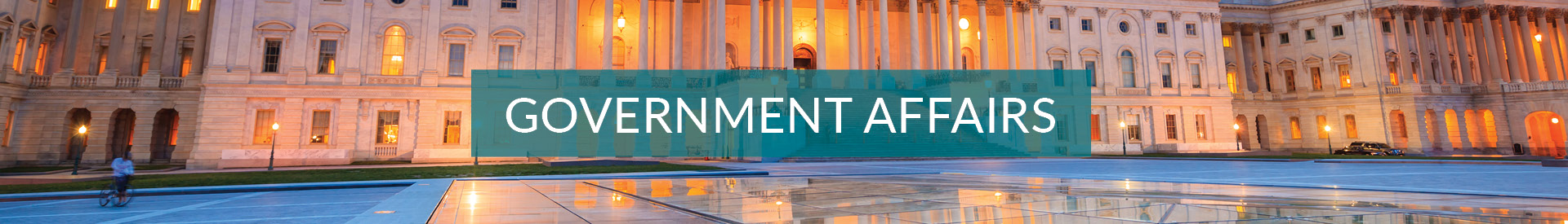 AORN Government Affairs